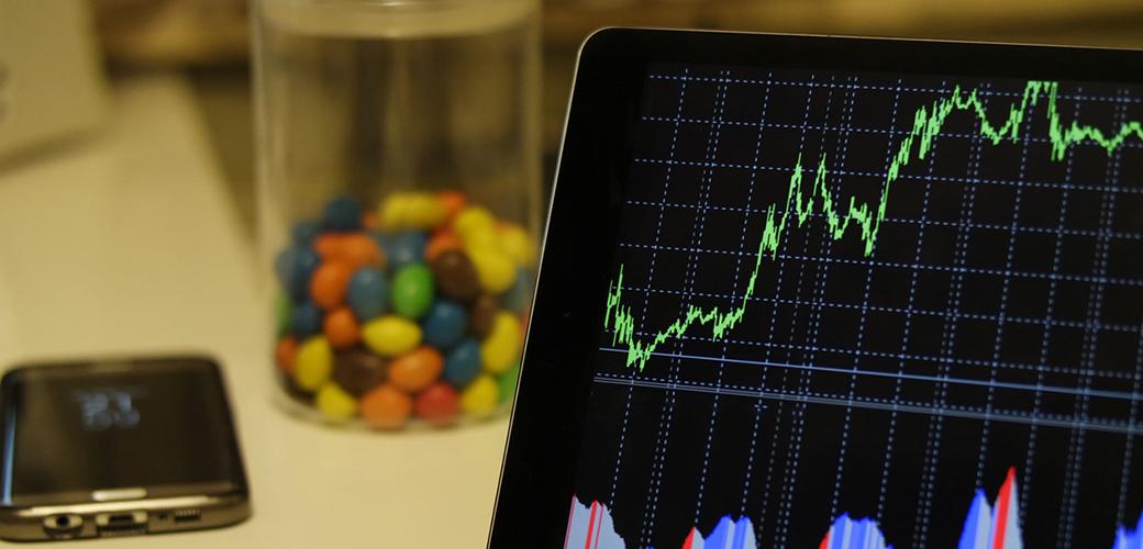 5 Ključnih Prednosti Korištenja Online Trgovine