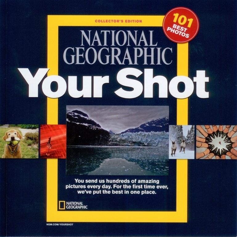 national geographic naslovnica društvene mreže