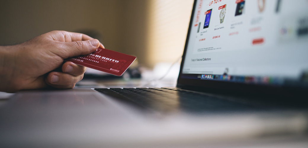5 Najboljih Payment Gateway Sistema