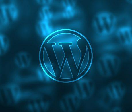 5 Najboljih Rješenja za WordPress Trgovinu