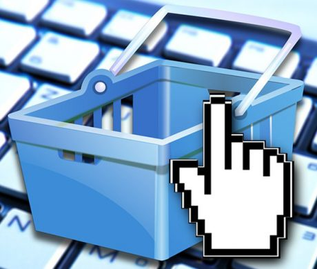 Kako do profitabilnog web shopa uz PrestaShop?