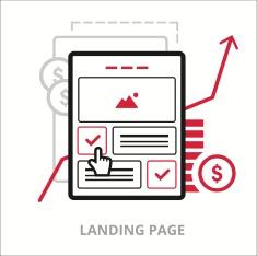 landing-page-internet-marketing