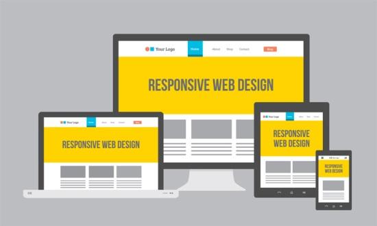 responzivnost-internet-marketing