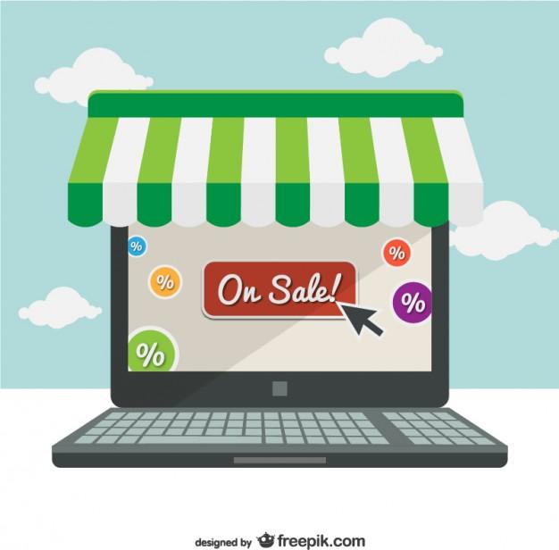 webshop-internet-marketing