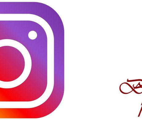 Poslovni profili od sada i na Instagramu – kako započeti s oglašavanjem