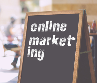 Zašto uložiti u online marketing?