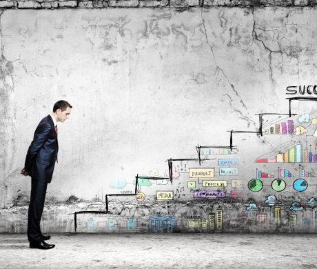ERP rješenja za efikasnije poslovanje